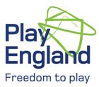 play-england