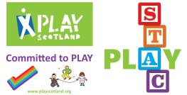 play stac com play logo